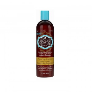 Hask Argan Oil Repairing Champú 355ml