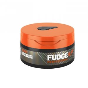 Fudge Sculpt Shaper Medium Hold Texturising Cream 75g