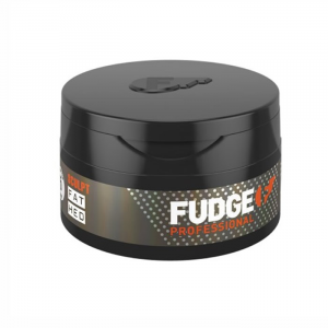 Fudge Sculpt Fat Hed Styling Cream 75g