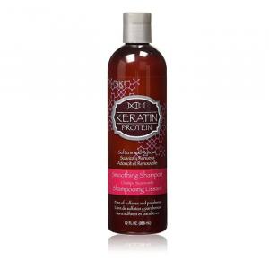 Hask Keratin Protein Shampoo Emoliente 355ml