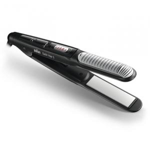 Braun ST550 Satin Hair Hair Straightener