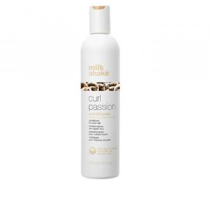 Milk Shake Curl Passion Condizionatore Per Capelli Ricci 300ml