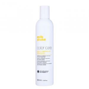 Milk Shake Color Mantainer Shampoo 300ml