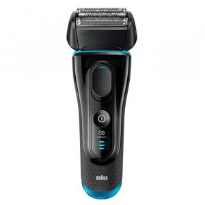 Braun Shaver Series 5 5140s