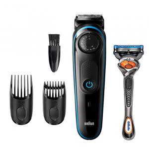 Braun Shaver Bt 3240