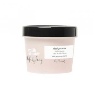 Milk Shake Lifestyling Design Design Wax 100ml