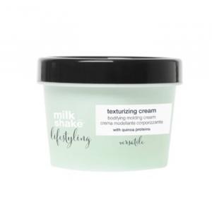 Milk Shake Lifestyling Texturizing Cream 100ml