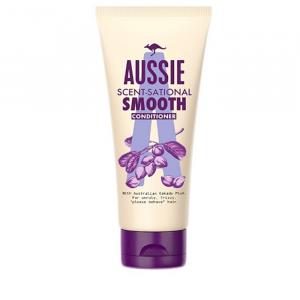 Aussie Scent-Sational Smooth Condizionatore 200ml