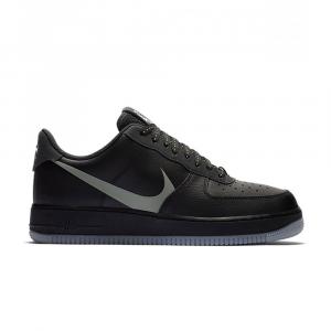 Nike Air Force 1 LV8 Nera da Uomo