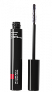 La Roche Posay Toleriane Mascara Extension 8,4ML Black