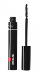 La Roche Posay Toleriane Mascara Extra Volume 7,6ML Brown