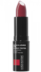 La Roche Posay Toleriane Rossetto 4ML Rose Fruitè 35