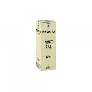 Tabacco RY4