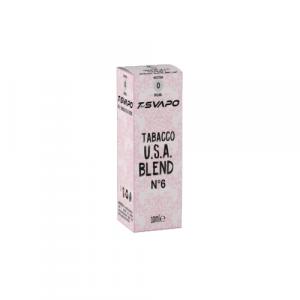 Tabacco USA Blend