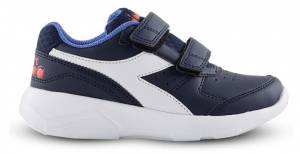 Scarpe Junior Diadora 101.175960 C1141  -8