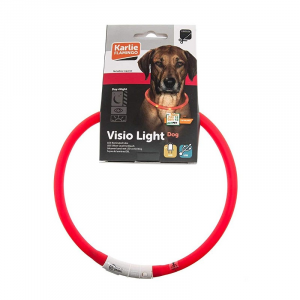 FLAMINGO VISIO LIGHT USB - COLLARE