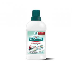 Sanytol disinfettante per tessuti 500ml