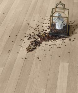 CALIBRO 50.80 - pavimento in rovere effetto vissuto
