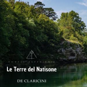 """Escursione """"Le terre del Natisone"""" – mercoledì 22 luglio ore 17.30"""
