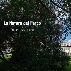 """Passeggiata """" La natura del parco"""" -  Sabato 25 luglio ore 10.00"""