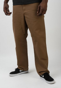 Pantaloni Carhartt Ruck Single Knee Pant