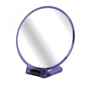 Beter Folding Mirror x10