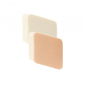 Beter Latex Make Up Sponge x2