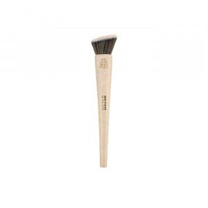 Beter Make Up Brush Flat Top Kabuki Natural Fiber