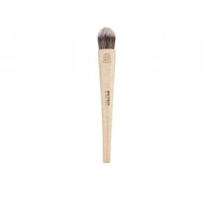 Beter Fluid Makeup Brush