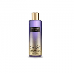 Victoria's Secret Love Spell Body Wash 236ml