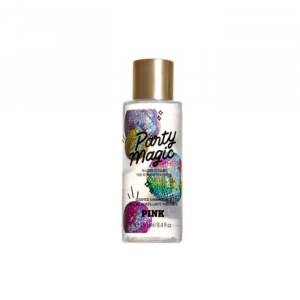 Victoria's Secret Party Magic Scented Mist 250ml