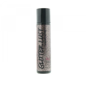 Victoria's Secret Tease Glitter Lust Shimmer Spray 75g