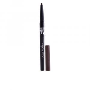 Max Factor Excess Intensity Longwear Eyeliner 06 Excessive Brown