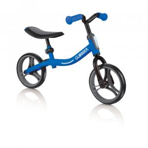 GO BIKE bicicletta senza pedali GLOBBER Blu