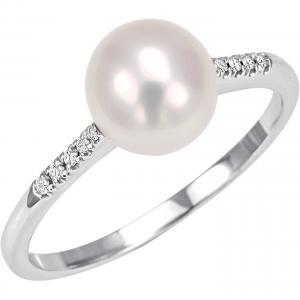 anello donna gioielli Bliss Diana