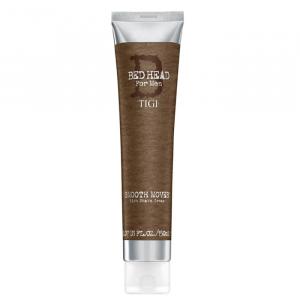 Tigi Bed Head For Men Smooth Mover Shave Cream 150ml