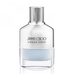 Jimmy Choo Urban Hero Eau De Parfum Spray 50ml