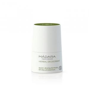 Mádara Herbal Deodorante 50ml