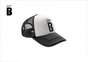 Cappello Bruma Snap Back ( More Colors )
