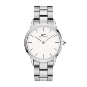 Orologio Daniel Wellington, ICONIC LINK 36mm