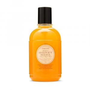 PERLIER Honey Miele Bagno Doccia Crema 1L