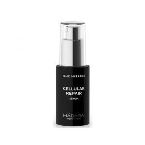 Mádara Time Miracle Cellular Repais Serum 30ml