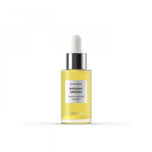 Mádara Superseed Radiant Energy Face Oil 30ml