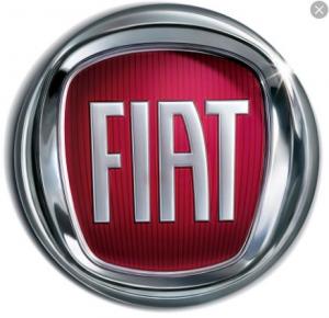 Pompa freni Fiat Campagnola AR55, AR59, 4121399