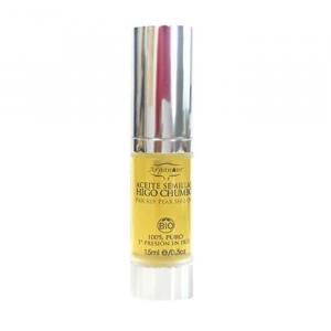 Arganour Olio Essenziale Di Semi Di Fico D'India 15 ml