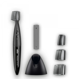 Braun Precision Trimmer PT5010