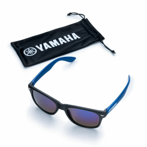 Adult Sunglass Yamaha
