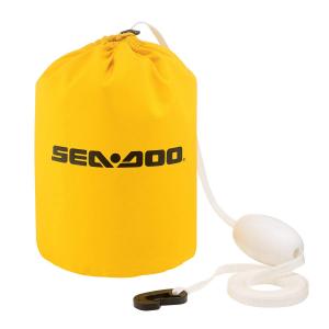 Ancora a Sabbia Sea-Doo