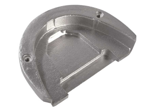 ANODE INSERT AY Evinrude