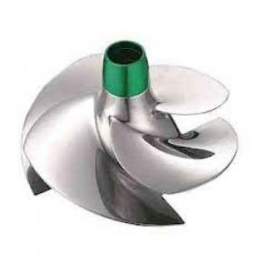 Impeller S/D SRCD 10/18 Parts Europe